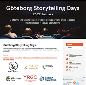 storytelling days 1 .png
