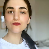 Sophie Vukovic Alma.jpg