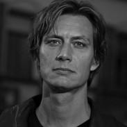 Jörgen Hjerdt