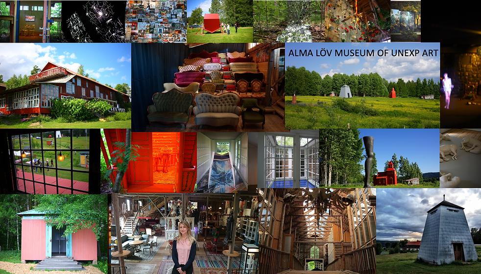 Alma Löv Museum.png