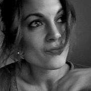 Sara Broos, utbildningsledare