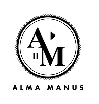 Alma_Logo_2019.png
