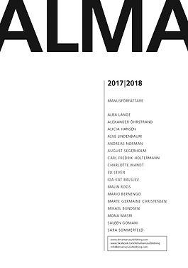 ALMA_2017-2018_BOKOMSLAG.jpg