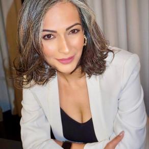 10 Minutes With…Mayuri Punjabi, Founder of MyEurekaLife
