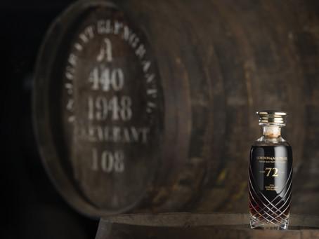 Whisky Expert John Rhodes Shares Insight on Forecasts for 2021