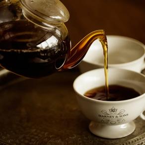 4 Premium Tea Brands To Indulge in This Autumn