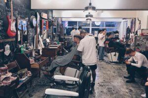 adam chan hair house