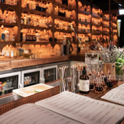 The Best Bars in Hong Kong