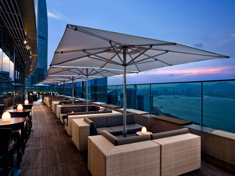 east hong kong hotel