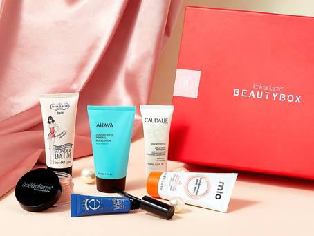5 Unique Luxury Subscription Boxes to Try