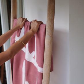 3 Luxury Eco-Friendly Towel Brands We Love