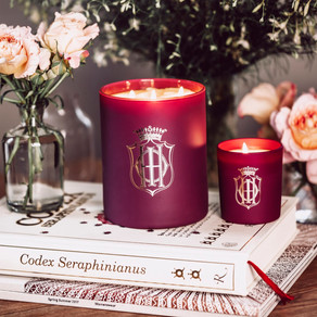 Guide to Luxury Candles & Diffusers in Hong Kong