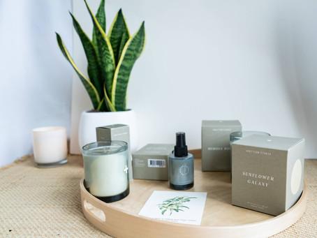 Brand Feature: Addition Studio