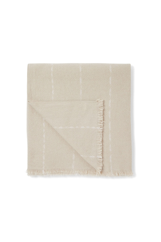where to get luxury throws and pillows bamford cashmere throw