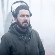 Vivarium director Lorcan Finnegan on Irish folklore in film & dystopic cities