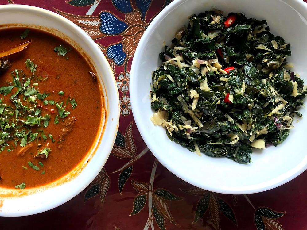 spice zi kitchen