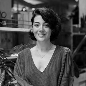 10 Minutes with…Liana Kazaryan, Founder of Avobar
