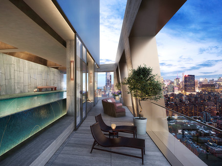 The future of hotels in cities, according to the experts