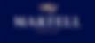 logo-martell-big.png