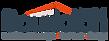 logo-bourloton.png