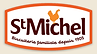 Buiscuiterie_Saint-Michel_logo.png