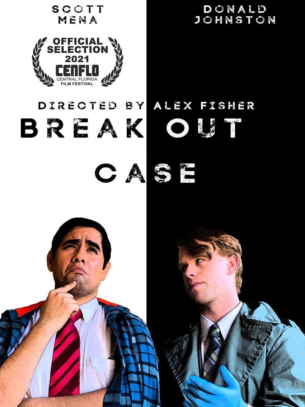 Break-Out Case poster-with laurels-jpg.j
