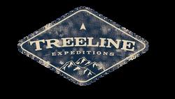 TREELINE-DISTRESS