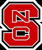 NC State DJ