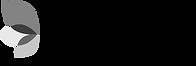 721px-Belk_logo_2010_edited.png
