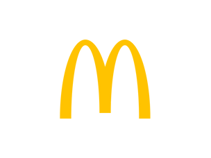 mcdonalds-png-logo-simple-m-1.png