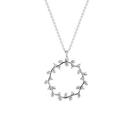 3N40016-Eternity-Vine-Necklace-(Strength