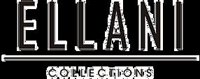 ellani-logo.png