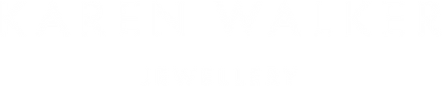 KW_Jwllry_Lckp_ white logo_transparent b