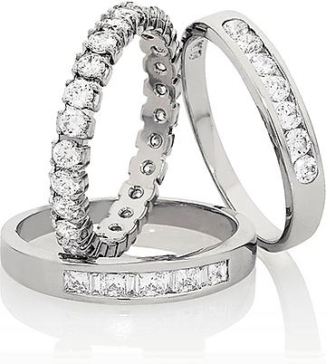 large-diamond-rings.png