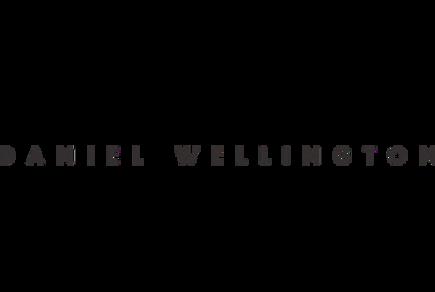 website%20logodaniel%20wellington12_edit