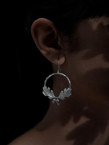 4bce926d0cd12 Karen Walker Jewellery - Stonz Jewellers Auckland
