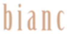 Bianc_Logo_Transparent_large.png