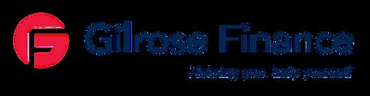 Gilrose-Logo-land-small-Bench-Stone-Auck