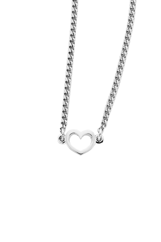 7aaaa408880 Karen Walker Jewellery - Stonz Jewellers Auckland