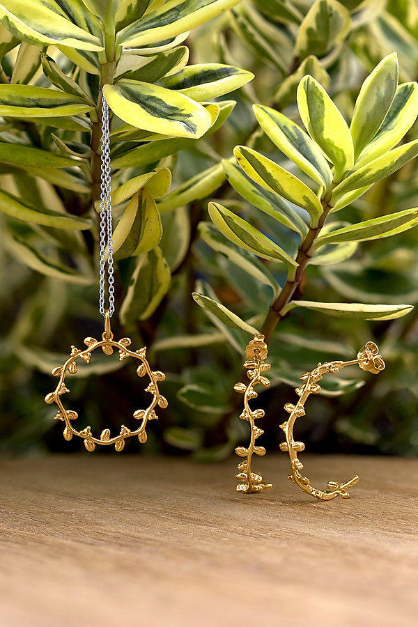 Woodlands Eternity Vine Jewellery.jpg