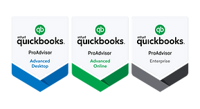 Quickbooks experts canada