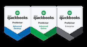 Quickbooks experts canada