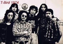 t=bird 1974.jpg