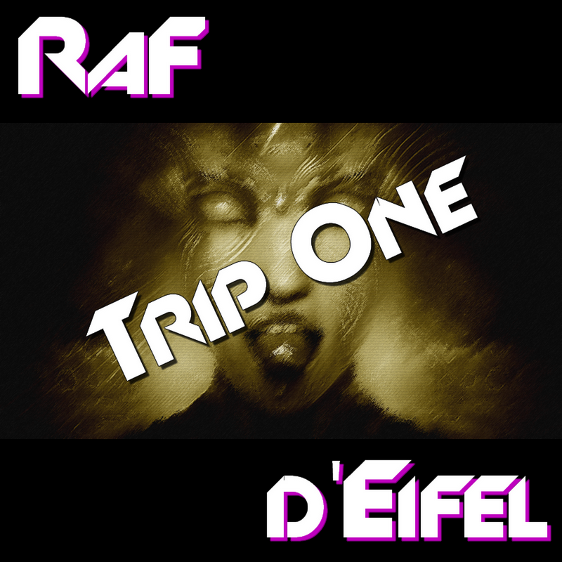 New EP : Trip One