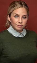 Samantha Bowen-1245.jpg