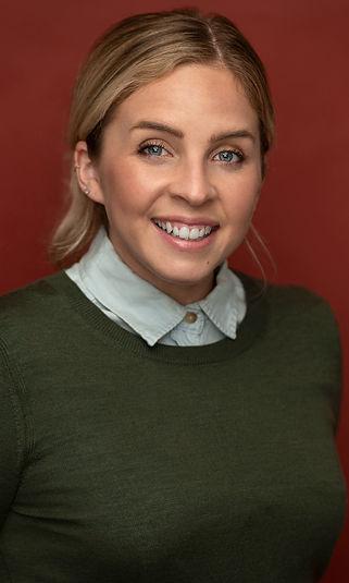Samantha Bowen-1262.jpg