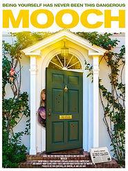 MOOCH - Poster.jpeg