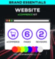 eCommerce KitArtboard 1.png