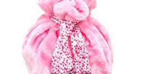 B111C Capezio Fluffy Convertible Dance Bag