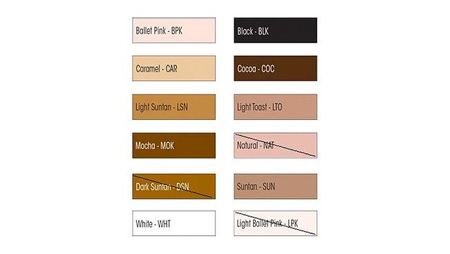 capezio tights color chart.jpg